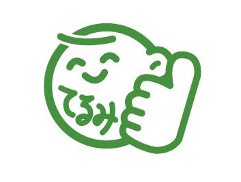 店舗様 ロゴ作成